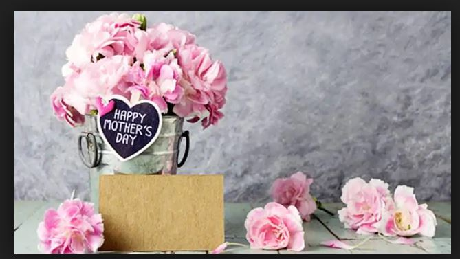 why is mothers day celebrated Mother Day 2019 date