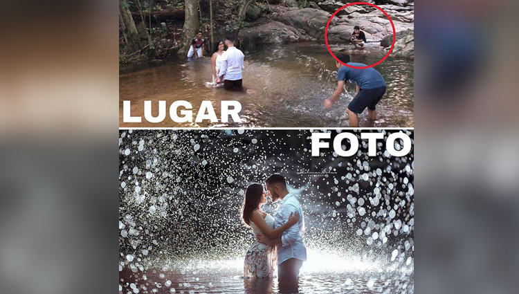 Easy Photography Tricks That Will Make You a Picture Taking