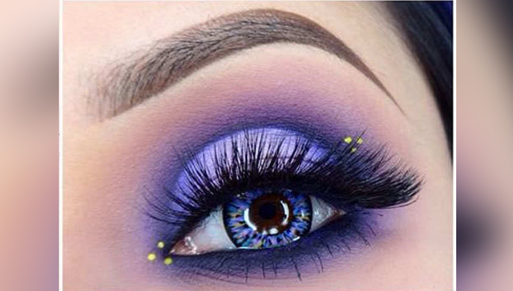 Best Sunset makeup images Eyeshadow and Gorgeous makeup