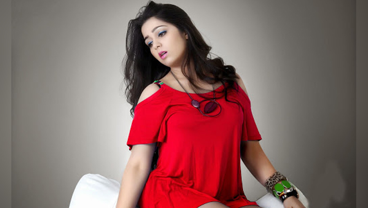 charmy kaur birthday photos hot and sexy actress bold photos