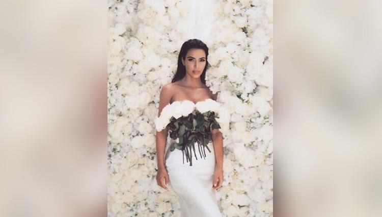 kim kardashian sexy photos bold and hot actress bold sexy kim kardashian