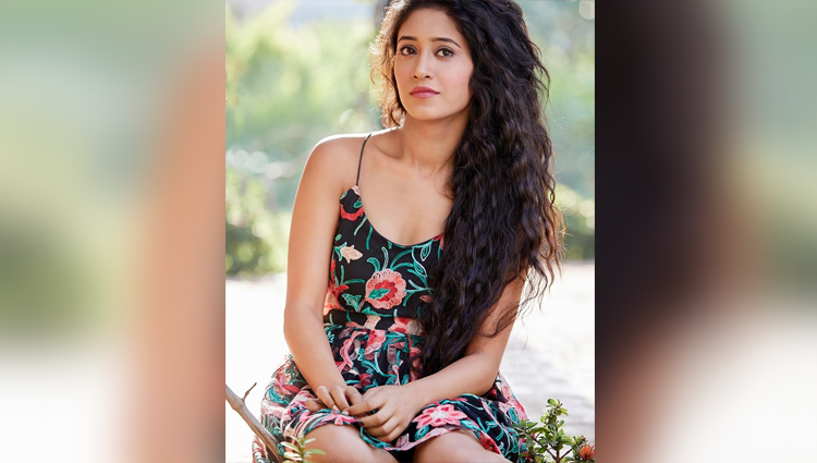 shivangi joshi birthday photos hot and bold actress bold photos