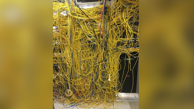 Tech Support People Are Sharing The Worst photos