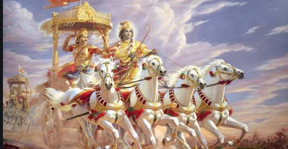 Mahabharat interesting fact of Mahabharata Jaideath Pandav