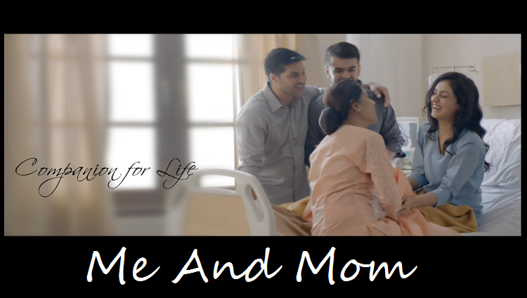 A must watch video for every daughter
