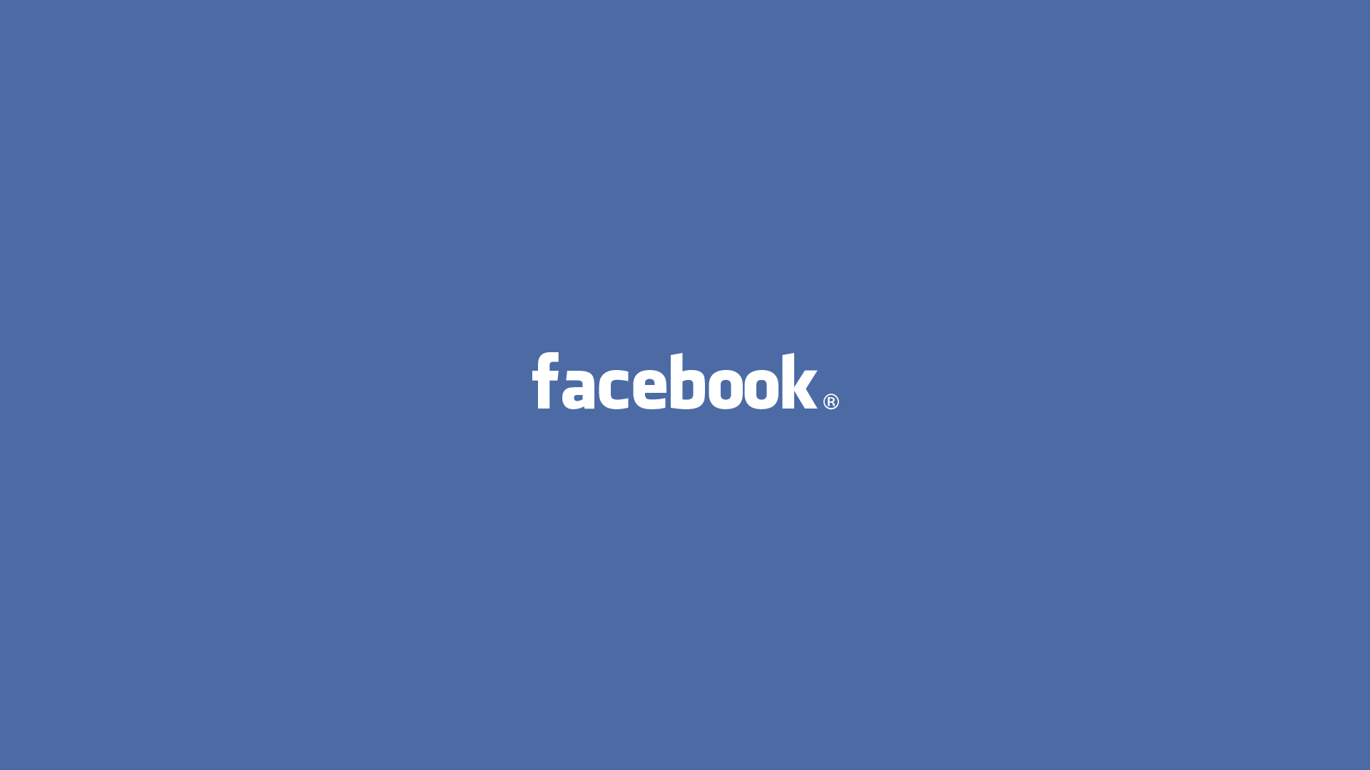 top post on facebook accounts in 2016