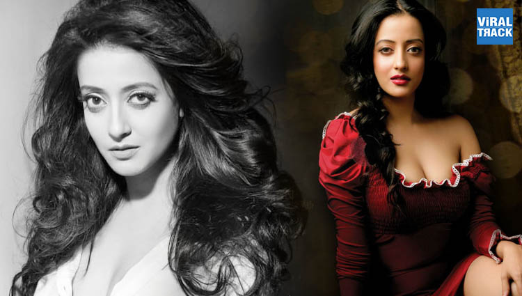 Raima Sen really hot and sexy actress