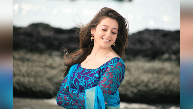 happy birthday Priyal Gor