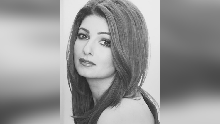 twinkle khanna debuts a dramatic new haircut on instagram