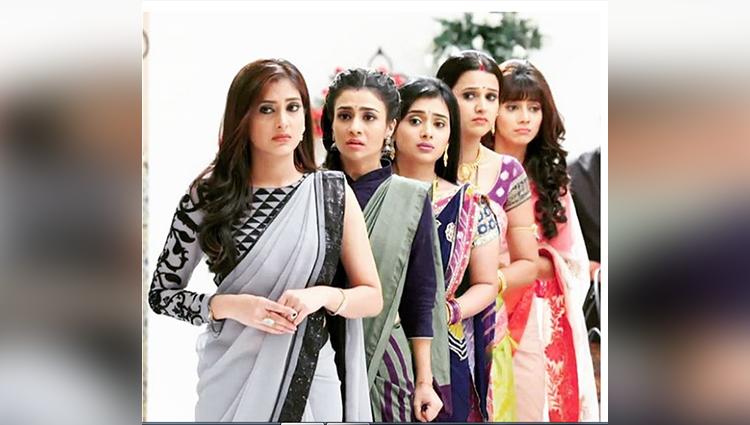 kya haal mr panchal cast reena aggarwal hot photos