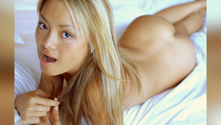 american tv star tila tequila nude photos goes viral