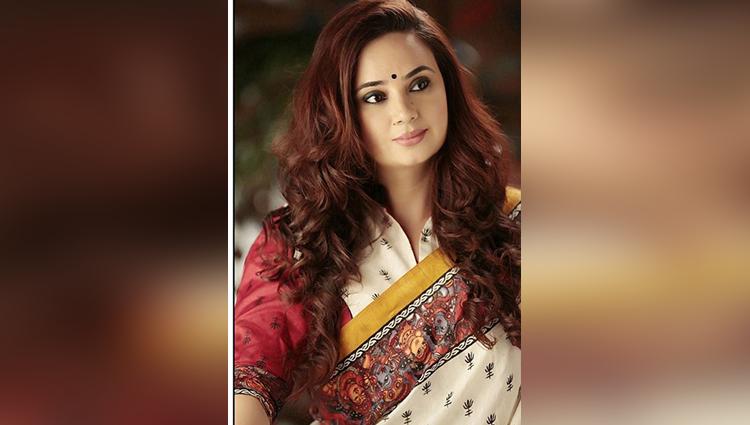 Shalini Kapoor Sagar beautiful photos