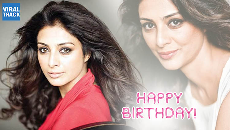happy birthday tabu