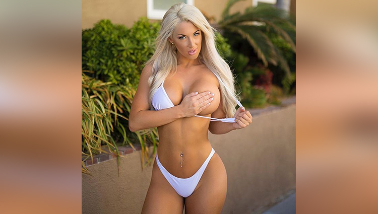 laci kay somers really hot and bold star