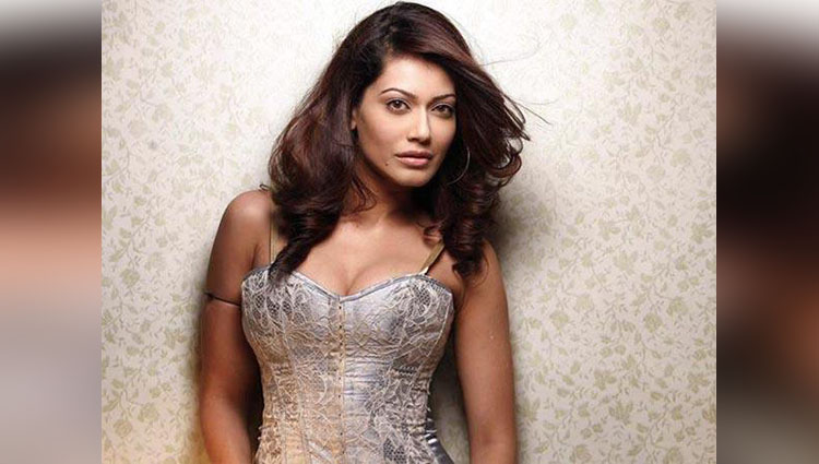 happy birthday payal rohatgi