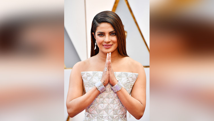 priyanka chopra beats dicaprio on imdbs