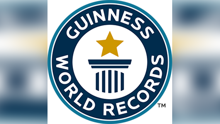 this indian man sets new world record