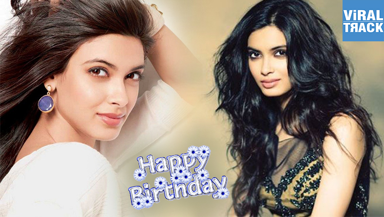 happy birthday diana penty hot actress in bollywood