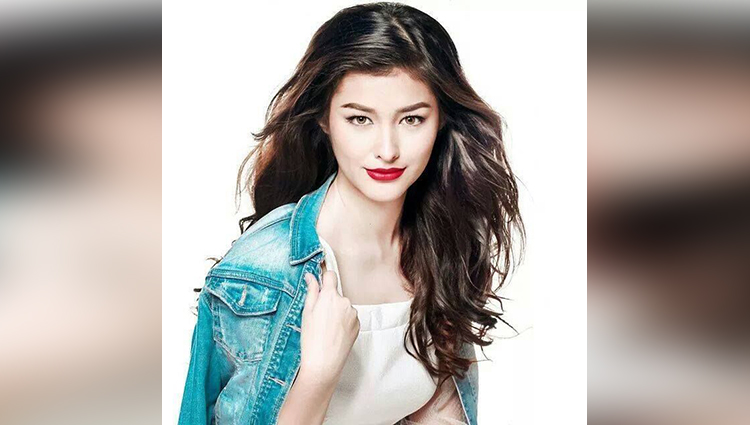 liza soberano hot and sexy actress in Filipino and America