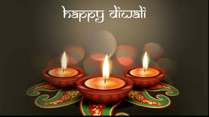 diwali celebration in different countries