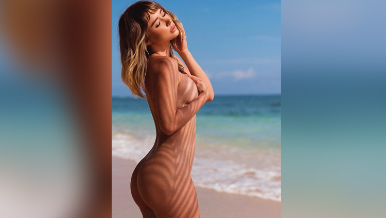 Sara Underwood sexy photos bold and hot actress sexy actress bold hot look Sara Underwood