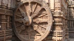 What are some interesting facts about Konark