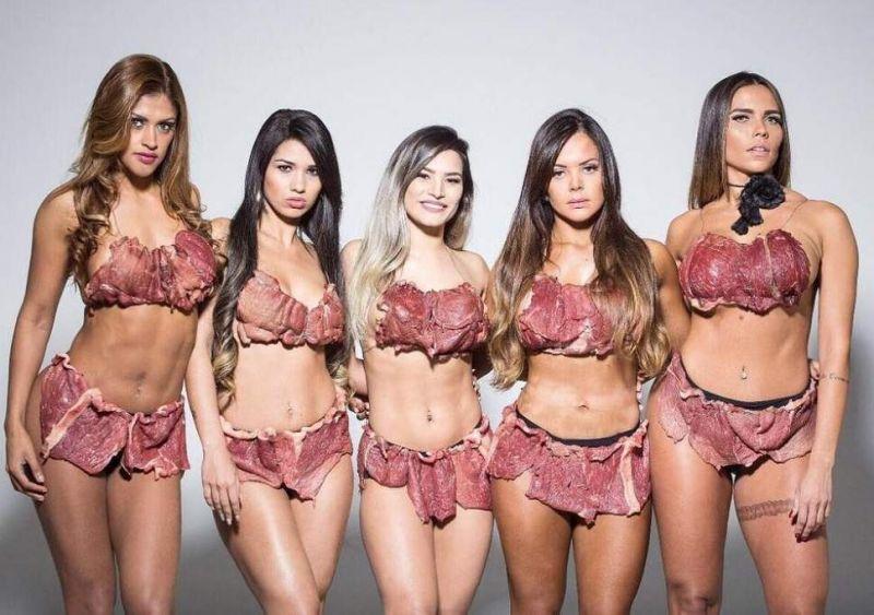 brazilian town encruzilhada girls lottery