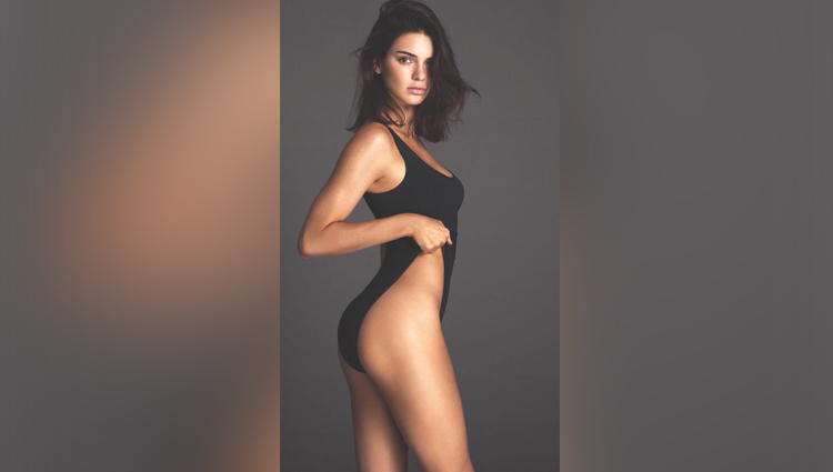 kendall jenner sexy photos bold and hot photos sexy kendall jenner