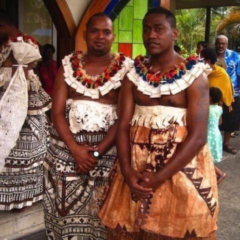 fijian tabua whale tooth weird rituals