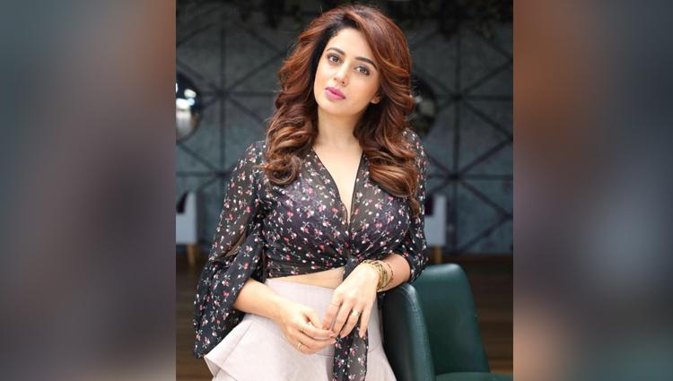 bigg boss actress hot and bold neha pendse sexy photos bold actress