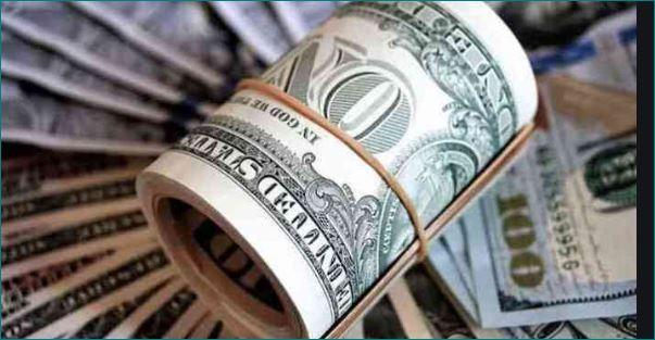 Salesman Won 7 Crore Lottery In Dubai