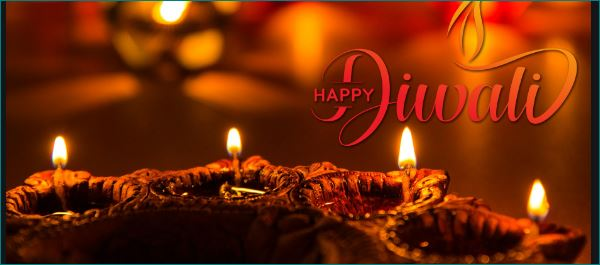 three Reasons to Why Celebrate Deepawali