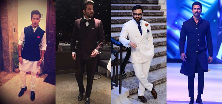 Here Are The Talented Stylists Behind Bollywoods Best Dressed