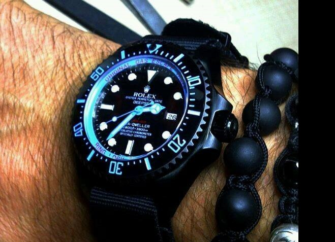pictures of beautiful high class watch
