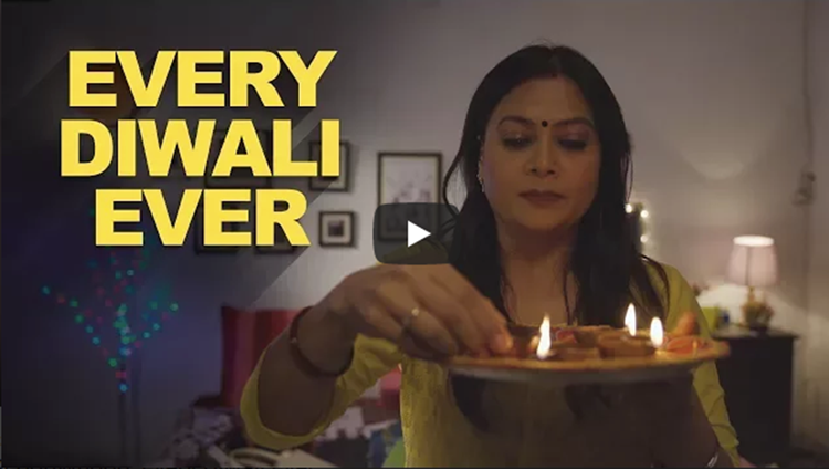 ScoopWhoop Every Diwali Ever