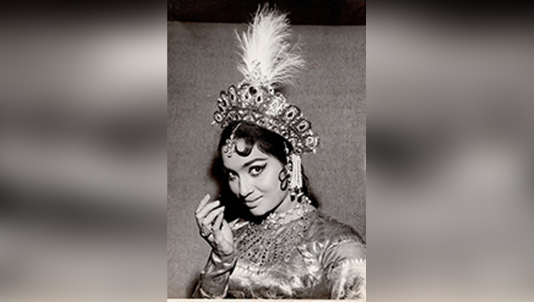 happy birthday asha parekh