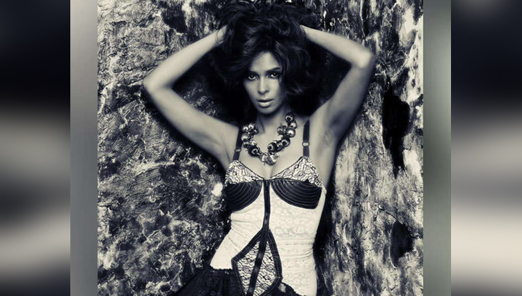 Mallika Sherawat Share Sexy Photo On Instagram Fans Called Her Aunty