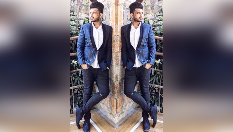 happy birthday karan kundra