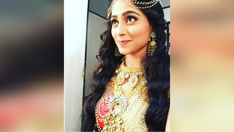 happy birthday soumya seth