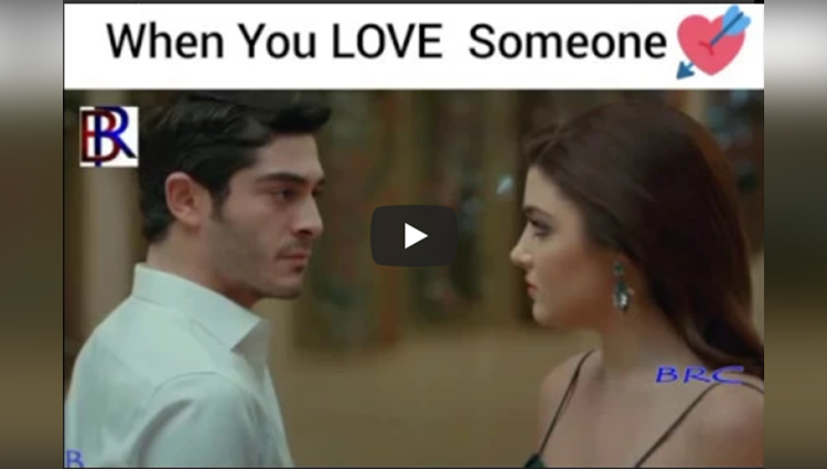 Love Story Love Story On Bollywood Style
