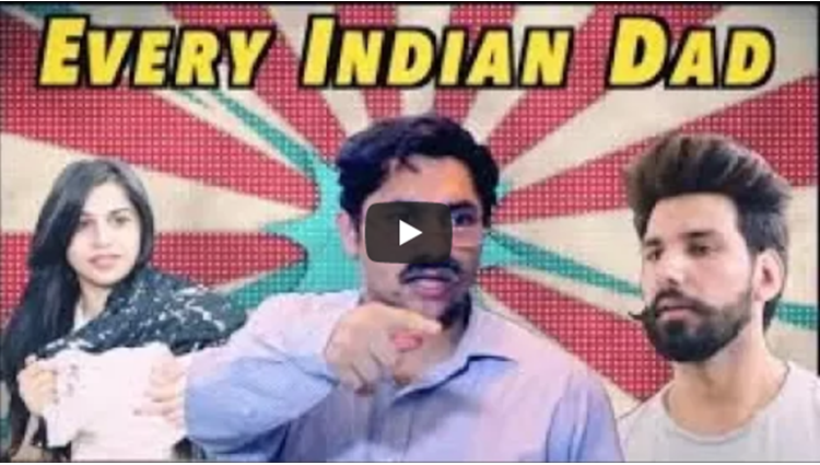 HARSH BENIWAL INDIAN DADS BE LIKE FUNNY INDIAN VINE COMPILATION MUST WATCH