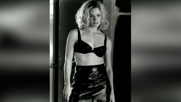 Elisabeth Shue happy birthday