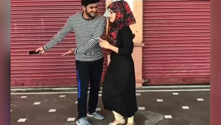 Pyaar Ki Maar Happn Ki Zubaan || Virat Beniwal