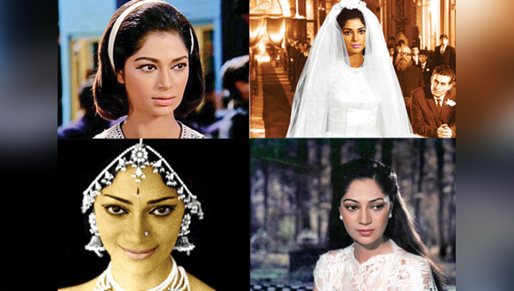 Simi Garewal happy birthday