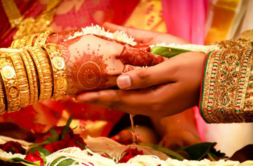 widow women marriage madhyapradesh mandala bihanga village