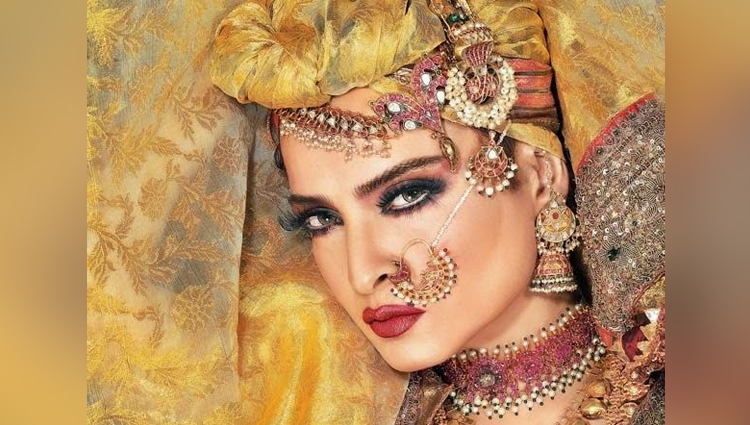 rekha photos hot and bold photos rekha beautiful photos