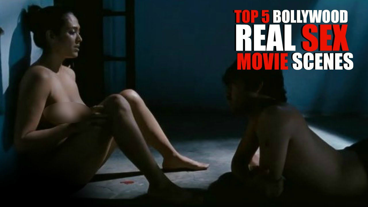 indian movies with real sex