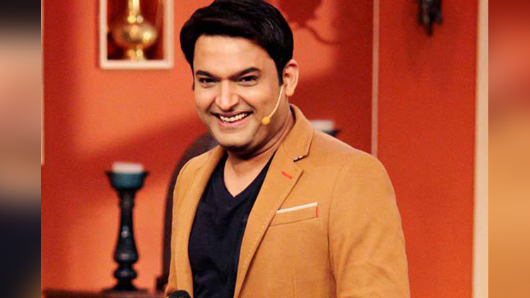 happy birthday kapil sharma