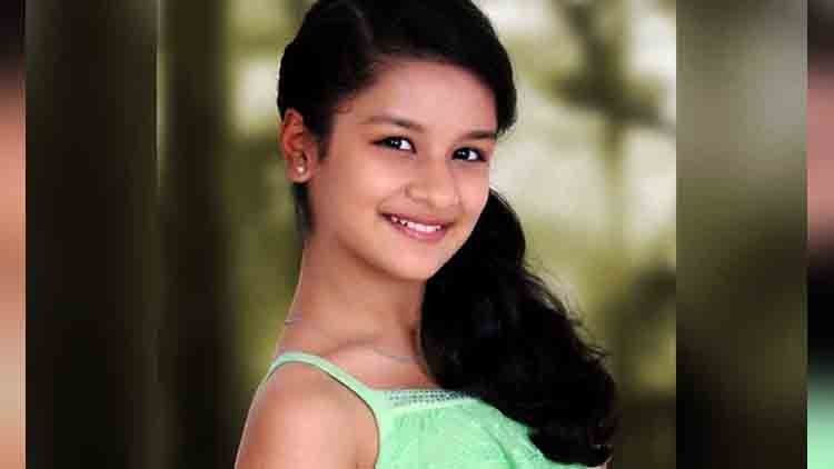 avneet kaur will leave you mesmerized