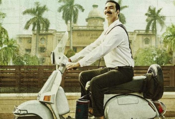 jolly llb 2 poster released